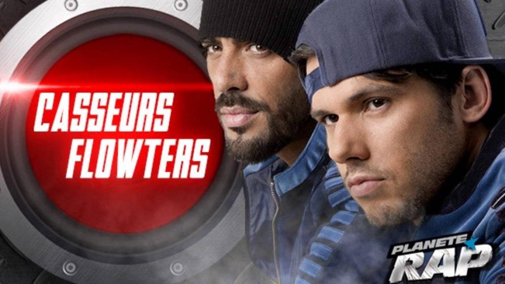 casseurs-flowters-planete-rap2